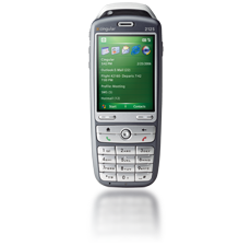 cingular 2125 user guide best setting instruction guide u2022 rh merchanthelps us Cingular 8525 T-Mobile MDA